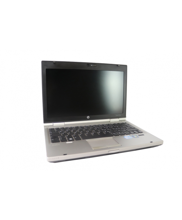 HP EliteBook 2560p i5 12.5Ноутбук HP EliteBook 2560p i5 12.5