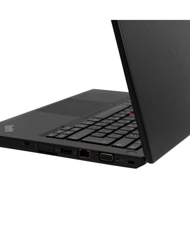 14 Lenovo T440s  Full HD IPS Touchscreen Core i7-4600U 12GB 240GB SSD фото_8