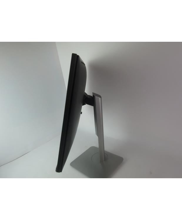 Монитор  23.8 Dell UltraSharp U2414H IPS FULL HD фото_1