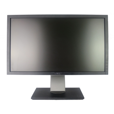 "Монитор  23"" Dell E2310HC FULL HD TN"