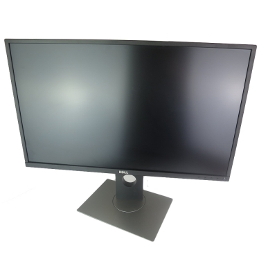 "Монитор 27"" DELL P2717H IPS FULL HD Уценка"