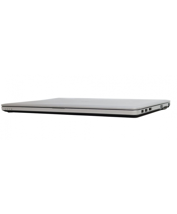 14 HP ELITEBOOK FOLIO 9480M I5-4310U 3GHZ 4GB DDR3 120 SSD фото_4