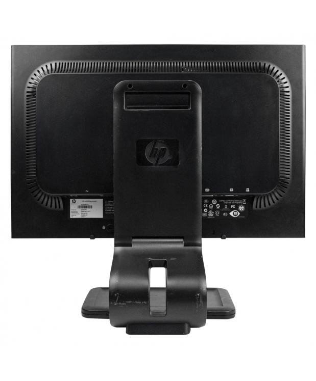 Монитор 22 HP LA2205WG TN фото_3