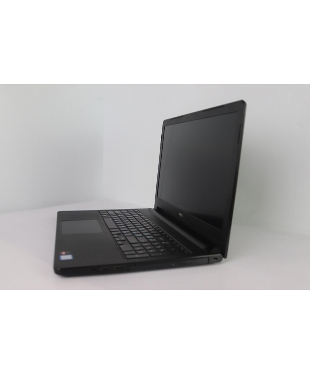 15,6 DELL INSPIRON 5559 I7-6500U 8GB RAM 1TB HDD + AMD Radeon R5 M335 4GB фото_3