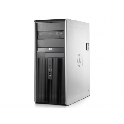 Системный блок HP DC7900 TOWER Intel Dual Core 2,2 GHz