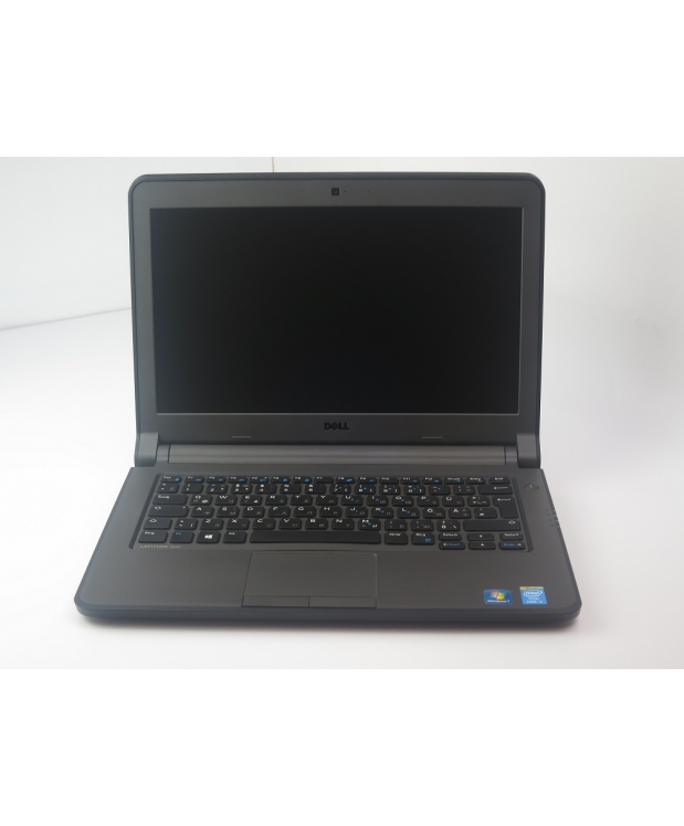 13.3 Dell Latitude 3340 Core I3 4010U 1.7GHz 4GB RAM 120GB SSDНоутбук 13.3 Dell Latitude 3340 Core I3 4010U 1.7GHz 4GB RAM 120GB SSD фото_2