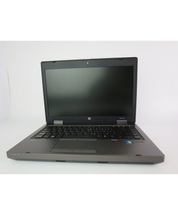 HP PROBOOK 6465B AMD A4 - 3310MX  14Ноутбук HP PROBOOK 6465B AMD A4 - 3310MX  14 фото_2