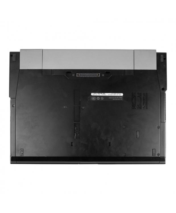 Ноутбук DELL LATITUDE E6500 15.4 Intel Core 2DUO P8400 4GB RAM 160HDD фото_4