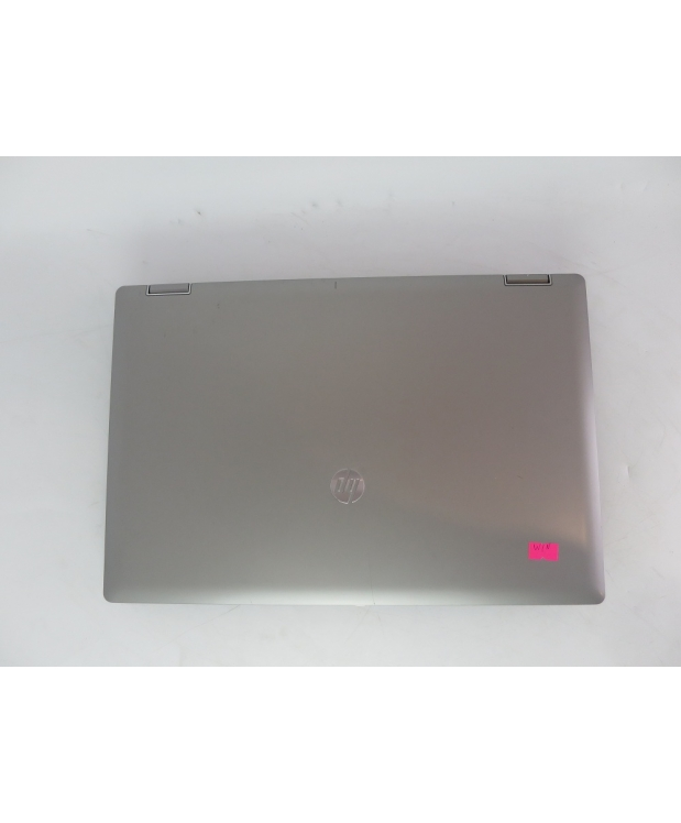 15.6 HP ProBook 6540b Core i5 520M 4GB RAM 160GB HDDНоутбук 15.6 HP ProBook 6540b Core i5 520M 4GB RAM 160GB HDD фото_4