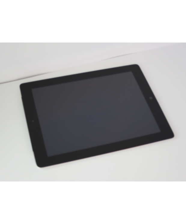 Apple iPad 3 (model A1430) 64gb 3G + WiFi фото_4