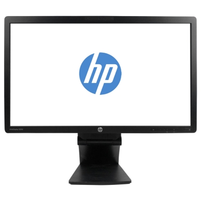 "Монитор 23"" HP EliteDisplay S231D"