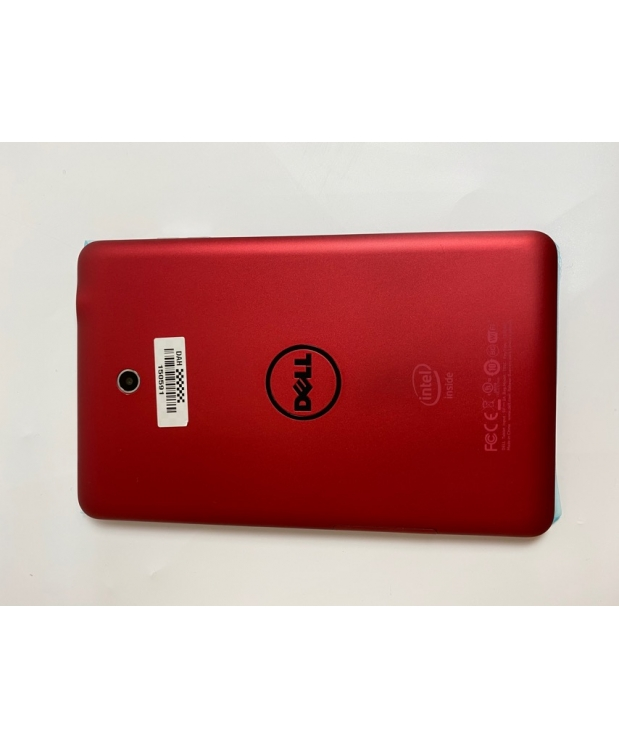 7 IPS Dell Venue 7 3730 4GB фото_2