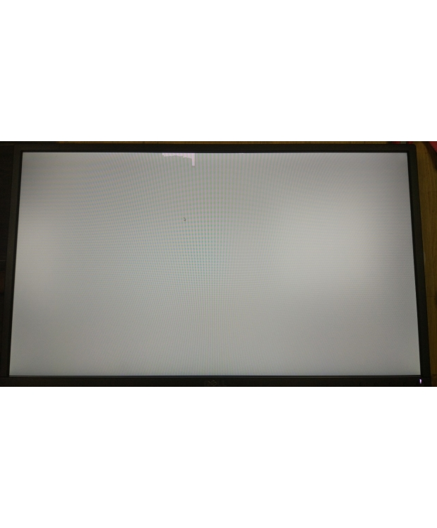 Монитор 23 DELL P2317Hb IPS FULL HD Уценка фото_1