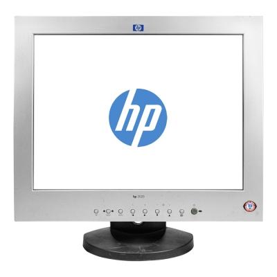 """Монитор 20"""" HP 2025"""