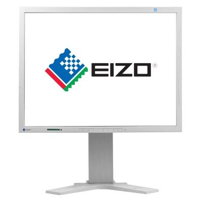 "Монитор 21.5"" EIZO FlexScan S2100 S-PVA"