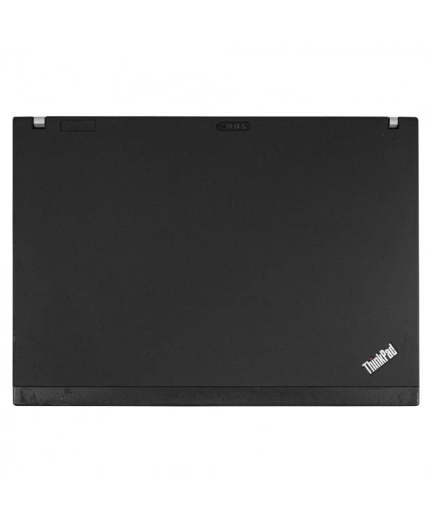 Ноутбук Lenovo ThinkPad X201 12.1 Intel Core I5 520M 4GB RAM 160GB HDD фото_4
