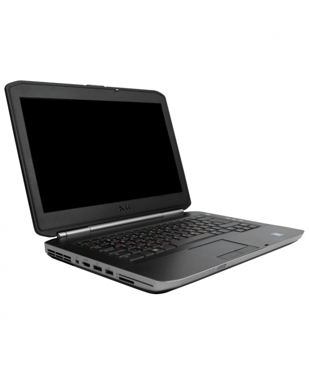 14 Dell Latitude E5420 Core i5 2540M 8GB RAM 320GB HDD фото_1