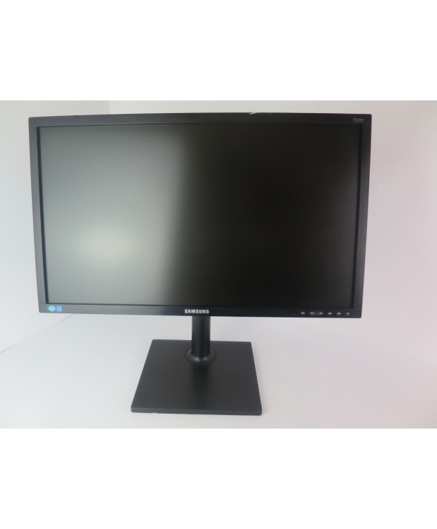 Монитор  / Тонкий клиент 23.6  Samsung TC241W FULL HD TN LED фото_3