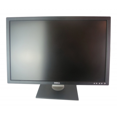 "Монитор 24"" Dell E248WFP Full HD TN"