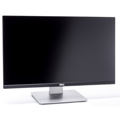 "Монитор 25"" DELL U2515H IPS FULL HD 2K"
