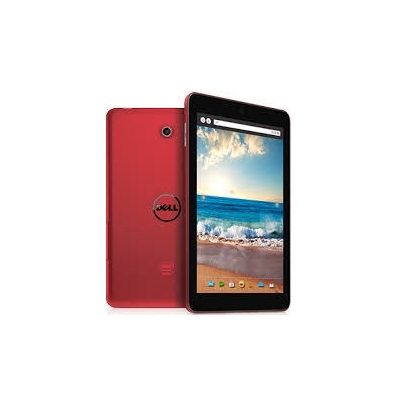 "7"" IPS Dell Venue 7 3730 4GB"