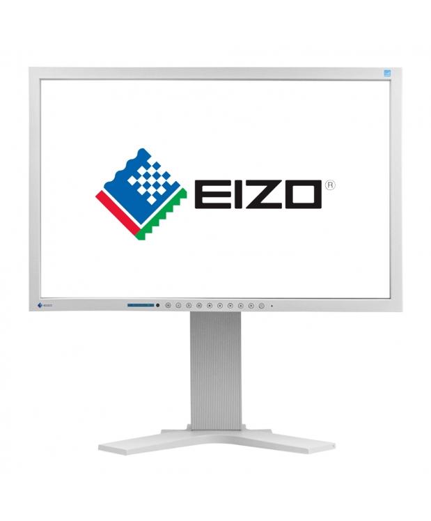 Монитор 22 Eizo FlexScan S2202W HD TN