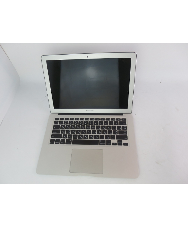13.3 Apple A1466 MacBook Air (6.2) Core i7 8GB RAM 128GB SSD фото_1