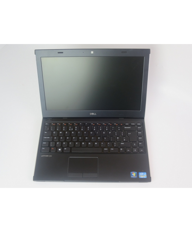 13.3 Dell Latitude 3330 Core i5 - 3337U 2.7GHz 4GB RAM 320GB HDDНоутбук 13.3 Dell Latitude 3330 Core i5 - 3337U 2.7GHz 4GB RAM 320GB HDD фото_2