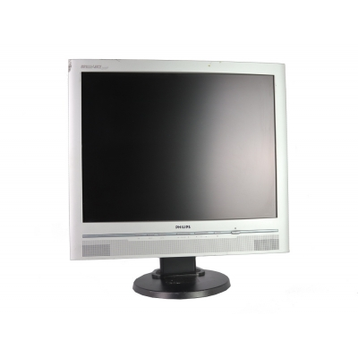 "Монитор 20.1"" Philips Brilliance 200P6"