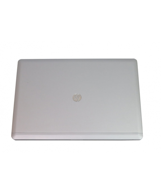 14 HP ELITEBOOK FOLIO 9480M I5-4310U 3GHZ 4GB DDR3 120 SSD фото_3