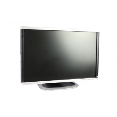 "Монитор 24"" HP LA2405WG FULL HD УЦЕНКА"