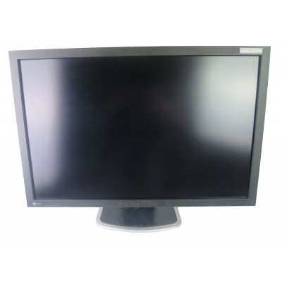 "Монитор 30""  EIZO Color Edge CG301W 2K S-PVA"
