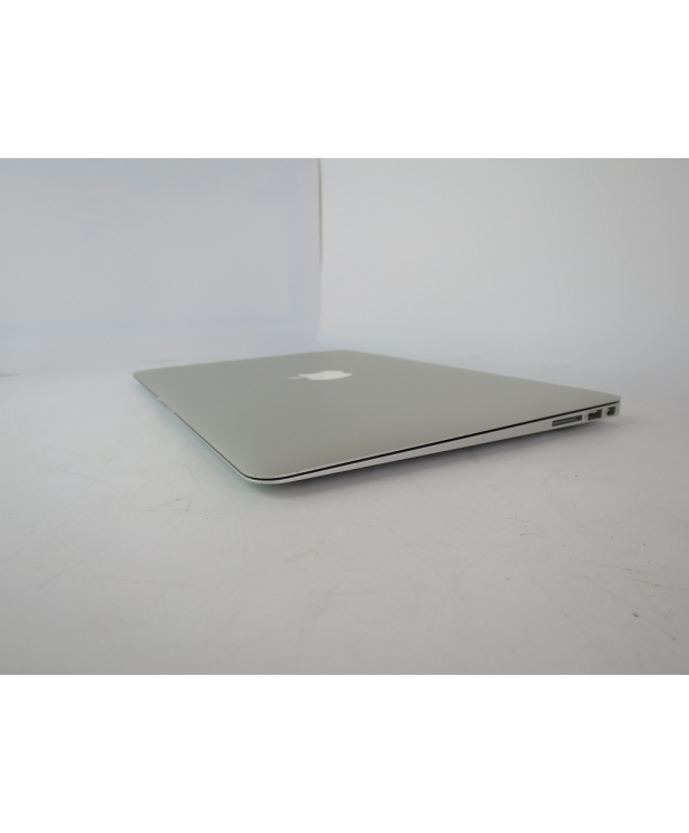 13.3 Apple A1466 MacBook Air (6.2) Core i7 8GB RAM 128GB SSD фото_4