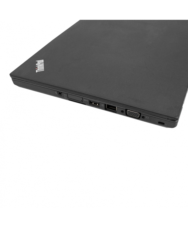 Ноутбук 14 Lenovo ThinkPad T450 Core I5 5300U 8GB RAM 240GB SSD фото_7