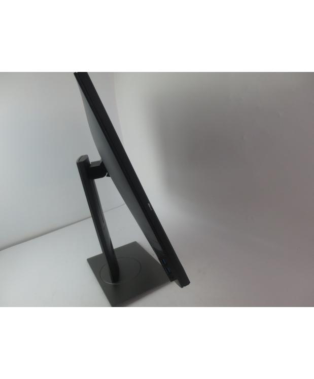 Монитор 23.8 Dell P2418HZ FULL HD LED IPS фото_1