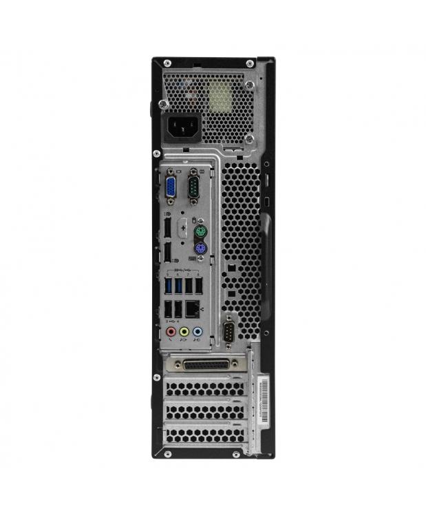Системный блок Lenovo ThinkCentre M83 SFF i3-4130 3.4GHz 4GB RAM 500GB HDD фото_3