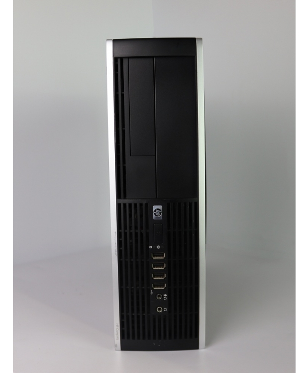 HP8000 SFF E8400 3.0GHZ 8RAM DDR3 80 HDD + 19 Монитор TFT фото_3