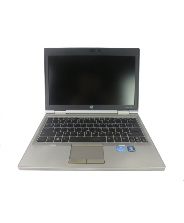 12.5 HP Elitbook 2570p i7-3520M 8GB RAM 500GB HDDНоутбук 12.5 HP Elitbook 2570p i7-3520M 8GB RAM 500GB HDD