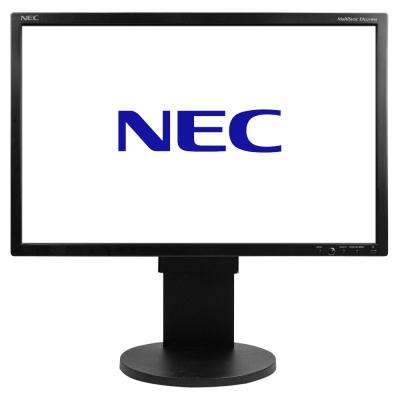 """22"""" NEC P221W S-PVA"""
