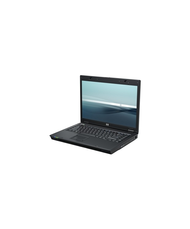 14.1 HP COMPAQ 6510P CORE 2DUO T7500 2.2GHz 2GB RAM 80HDDНоутбук 14.1 HP COMPAQ 6510P CORE 2DUO T7500 2.2GHz 2GB RAM 80HDD