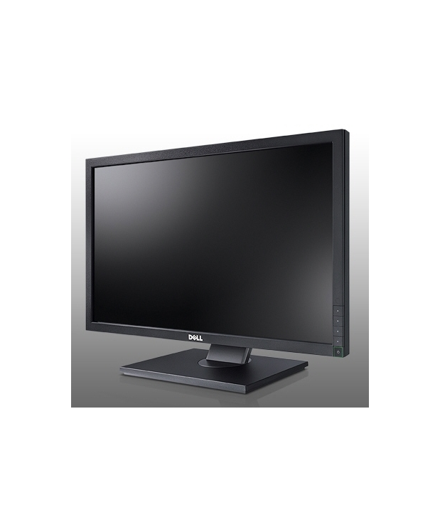 Монитор 24 DELL G2410 FULL HD