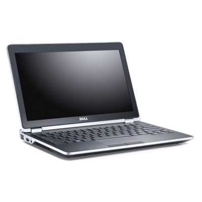 "БУ Ноутбук  12.5"" DELL LATITUDE E6220 CORE I5 2520M 3.2GHZ 4GB RAM 128GB SSDНоутбук  12.5"" DELL LATITUDE E6220 CORE I5 2520M 3.2GHZ 4GB RAM 128GB SSD"