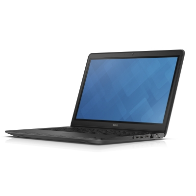 "БУ Ноутбук 15,6"" Dell Latitude 3550 i3-4005U 4GB RAM 320GB HDDНоутбук 15,6"" Dell Latitude 3550 i3-4005U 4GB RAM 320GB HDD"