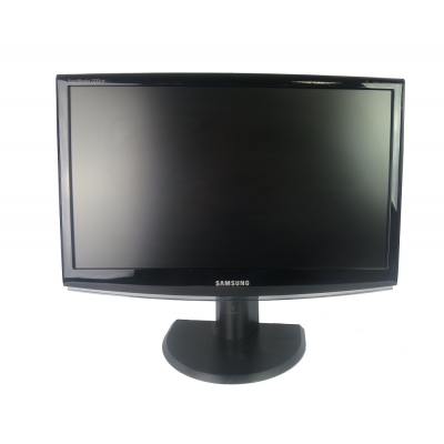 "21.5"" Samsung SyncMaster 2233SW FULL HD TN"