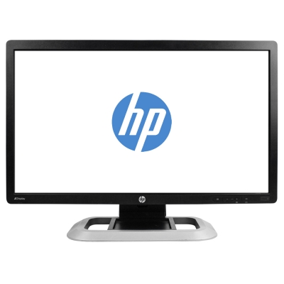 "Монитор 23"" HP Z23I FULL HD H-IPS"