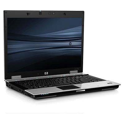 БУ Ноутбук HP Elitebook 8530p Intel P8600 2.4Ghz/ 4Gb/120Gb/15.4""