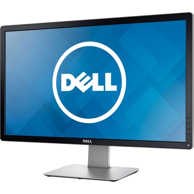 "Монитор Монитор НОВЫЙ Dell P2714H 27"" AH-IPS FullHD"