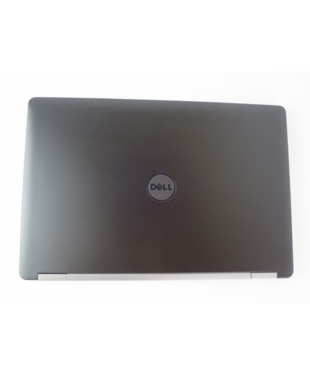 15,6 DELL LATITUDE 5570 I7-6820HQ 16GB DDR4 256SSD КАК НОВЫЙНоутбук 15,6 DELL LATITUDE 5570 I7-6820HQ 16GB DDR4 256SSD КАК НОВЫЙ фото_4