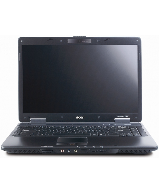 15.4 ACER TRAVELMATE 5720 CORE 2DUO T7500 2GB RAM 250GB HDDНоутбук 15.4 ACER TRAVELMATE 5720 CORE 2DUO T7500 2GB RAM 250GB HDD