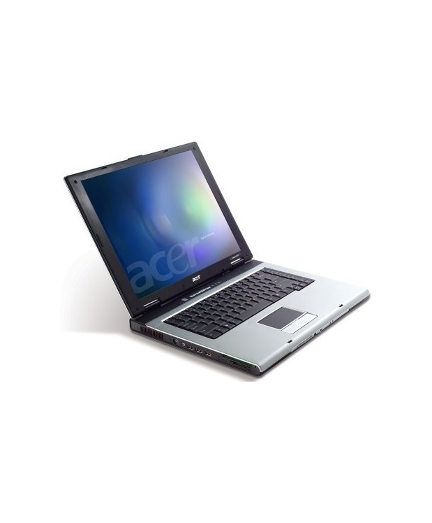 15.4 Acer Aspire 5022WLMi AMD Turion ML 30 1.6GHz 1GB RAM 80GB HDDНоутбук 15.4 Acer Aspire 5022WLMi AMD Turion ML 30 1.6GHz 1GB RAM 80GB HDD
